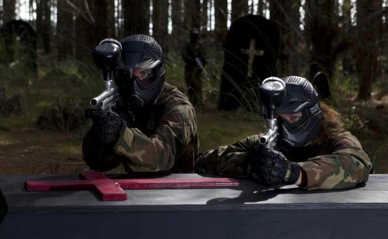 01 paintball lads